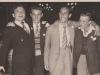 Ivanhoe social mid 1950s