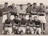 Football circ. 1953