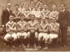 Ivanhoe FC 1921-22