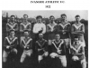 Ivanhoe-athletic-FC-1922