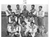 football-1st-11-1950