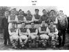 football-2nd-11-1953