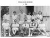 tennis-club-1956