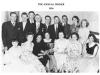the-annual-dinner-1956