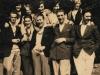 tennis-archive-1921-edited