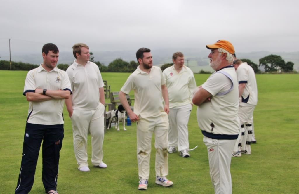 Launceston cricket (1)