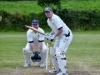 Cricket at Valentia (2)