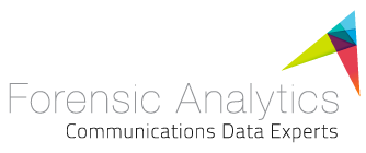 Forensic Analytics Ltd